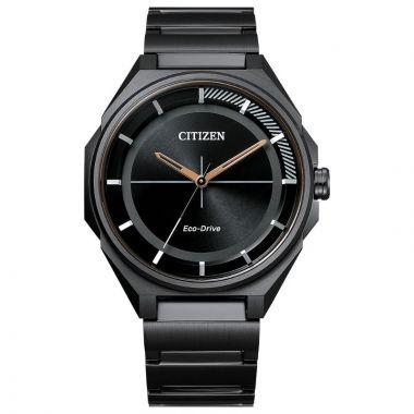 Citizen Stainless Steel Men's Watch