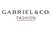 Shop our Designers image